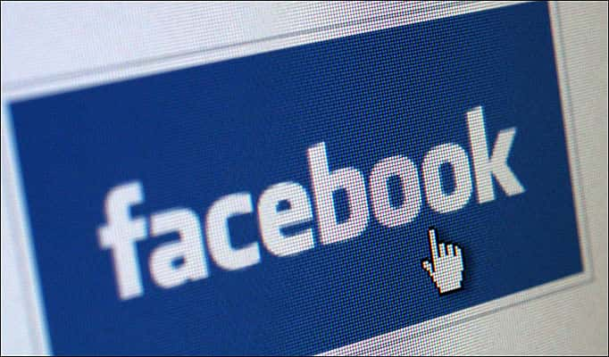 Facebook paga 25.000 libras esterlinas para hackers do bem
