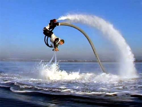 Img Mobile - Flyboard Zapata